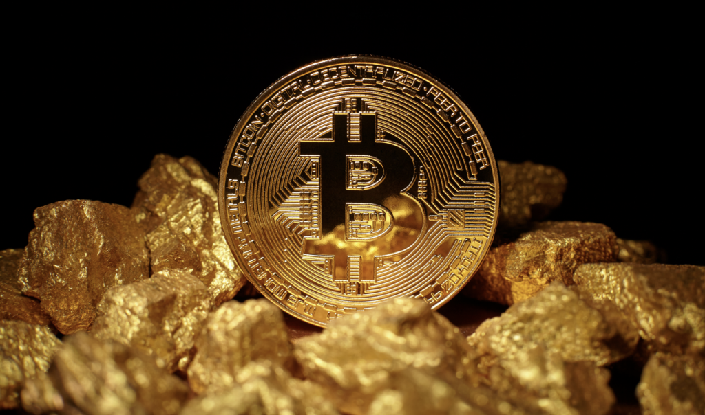btg-bitcoin-gold
