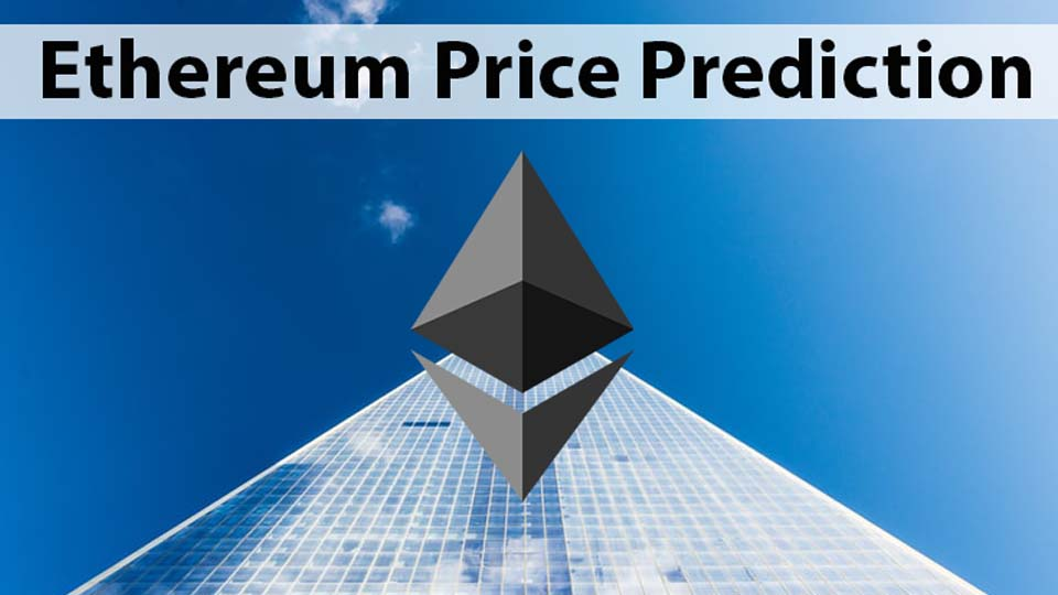 What Changes You Can Expect in Ethereum Price in 2020